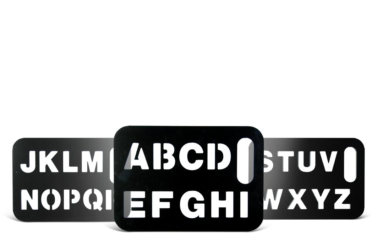 GKTC_Black_Set-of-3-Stencils