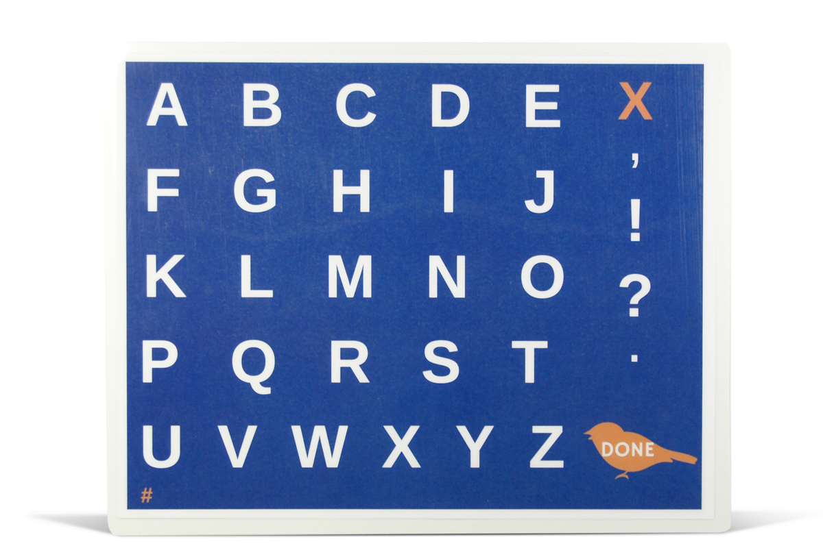 GKTC_Blue-Laminated-Letter-Board