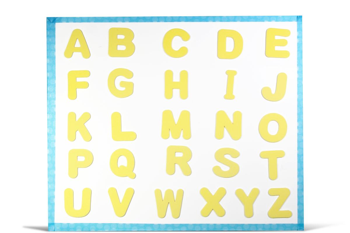 GKTC_Foam-Core-Letter-Board_01