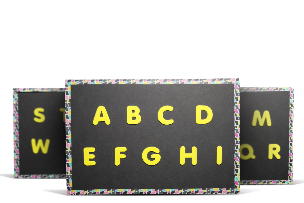 GKTC_Foam-Core-Sensory-Black-Letter-Board