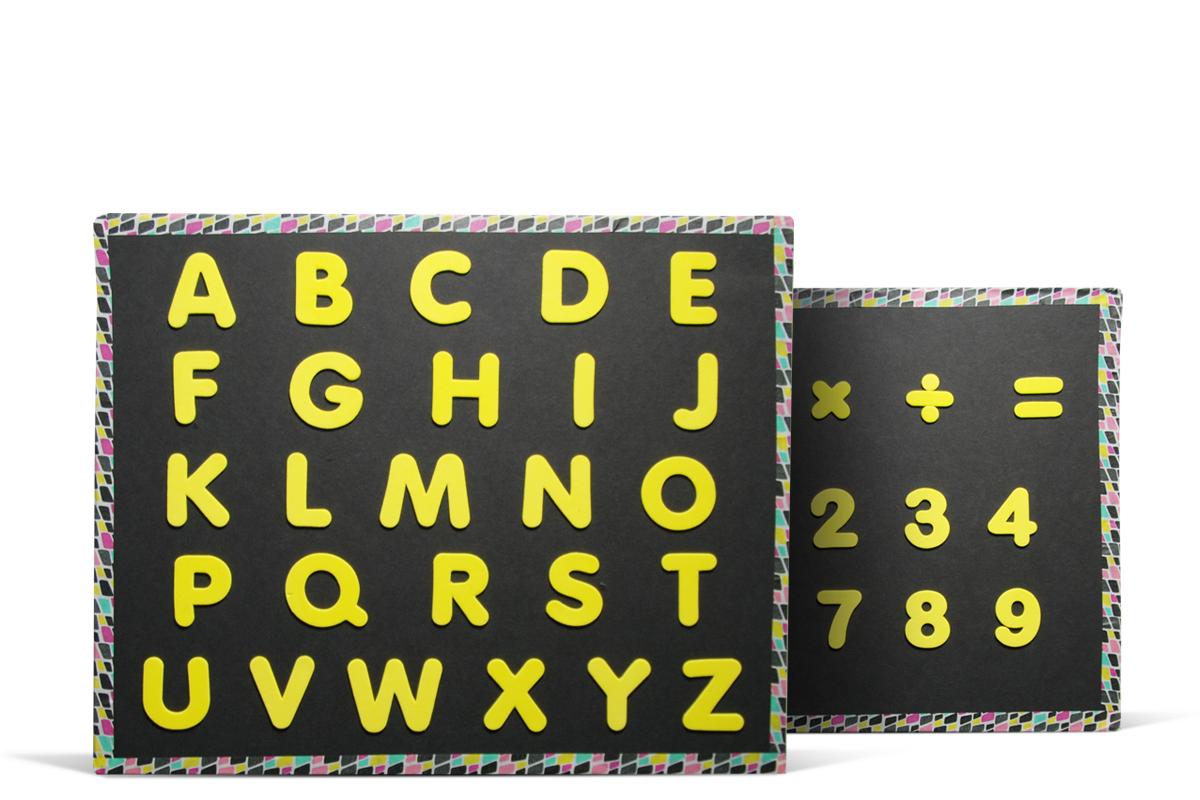 GKTC_Sensory-Boards_Black