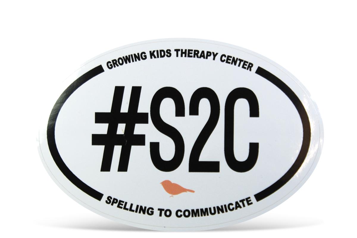 GKTC_Sticker