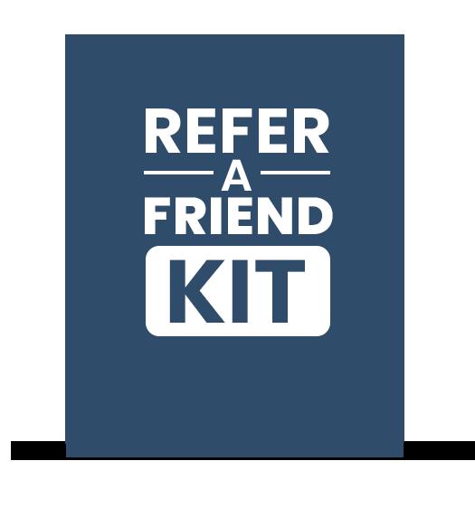 Refer-A-Friend-KIT
