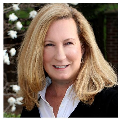 Elizabeth Vosseller Director BIO
